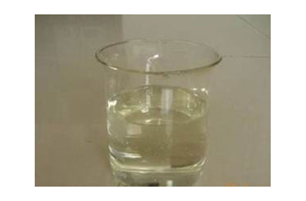 二甲基二烯丙基氯化铵