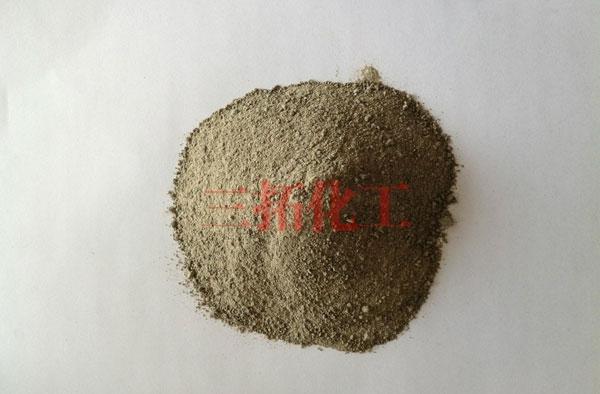 Na-HPAN水解聚丙烯腈钠盐