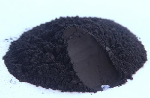 钻井液用封闭反解堵防塌剂沥青粉SFT