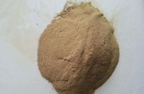 克孜勒苏柯尔克孜NH4-HPAN水解聚丙烯腈铵盐
