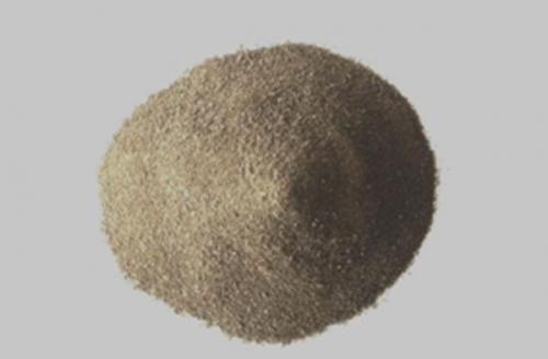 水解聚丙烯腈钾盐