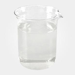 油基泥浆用主乳化剂