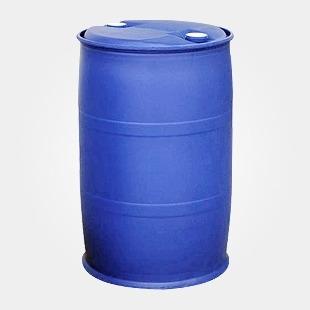 钻井液用润滑剂II型