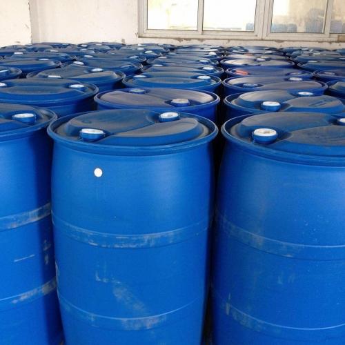 钻井液用消泡润滑剂