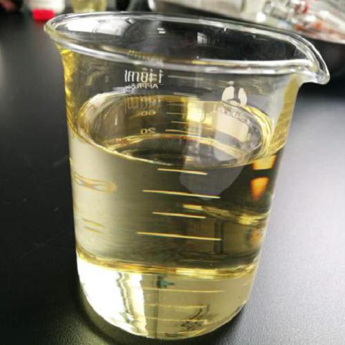 钻井液用页岩抑制剂阳离子有机季铵盐(液体)NW-1
