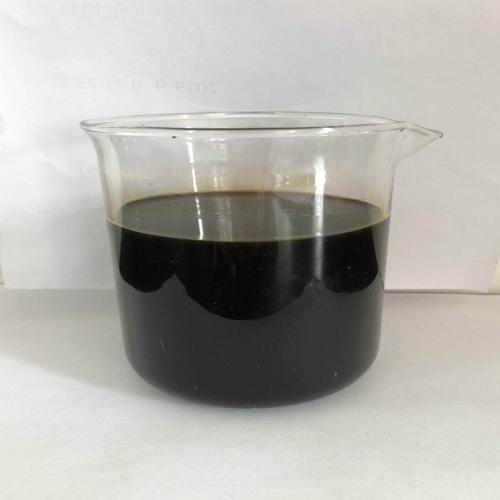 钻井液用油基主乳化剂酰胺类合成物BSRH-2