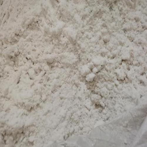 付产硫酸铵