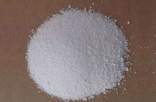水解聚丙烯腈铵盐